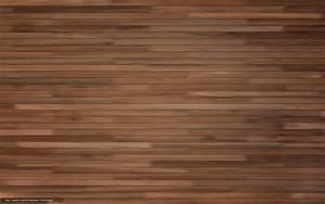 tlcharger fond d39ecran papier peint texture parquet With fond d écran parquet