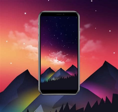 Best Iphone Xs Wallpaper 2019 by Best 2019 Wallpaper For Iphone X Xs Xr To Right Now