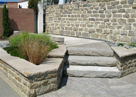 Bei Aussentreppen Auf Material Und Konstruktion Achten by Gartentreppe 187 Der Gro 223 E 220 Berblick