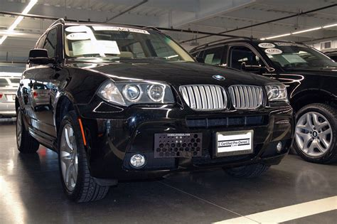 Bmw Front License Plate Bracket Mount Nodrill Towhook Ebay