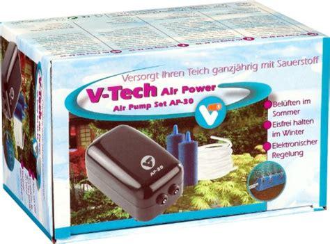 filter für teich brunnen teiche und andere gartenausstattung velda