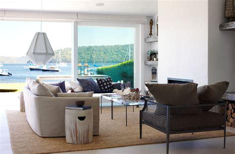 modern home interior furniture designs ideas coastal interior design ideas