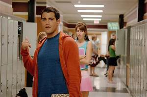 John Tucker Must Die - Movies Photo (8700424) - Fanpop