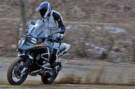 top   time fastest adventure motorcycles adv pulse
