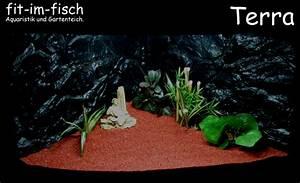 Aquarium Bodengrund Berechnen : 1kg fif ground terra aquarium bodengrund kies 1 2 mm ebay ~ Themetempest.com Abrechnung