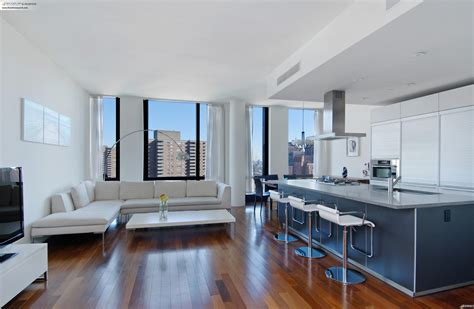 manhattan 3 bedroom apartments for rent 3 bedroom apartments in manhattan home design interior
