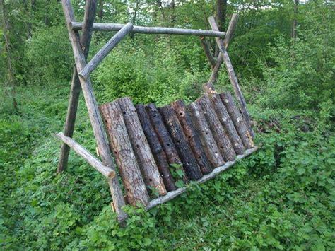 Shiitake Pilze Im Garten by Shiitake Pilzzucht Im Wald Wasser Garten Einjoch Garden