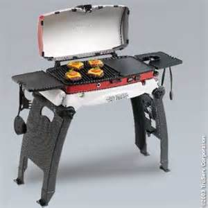 Char Broil Patio Bistro Gas Grill Manual by Global Online Store Outdoor Living Brands Char Broil