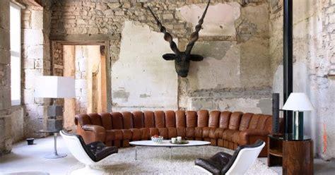 sofabulous sofas  shift