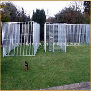 Alibaba manufacturer directory suppliers manufacturers for Cheap outdoor dog fence