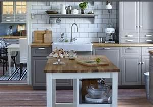 Best Ikea Corsico Cucine Pictures Acrylicgiftware Us Acrylicgiftware Us