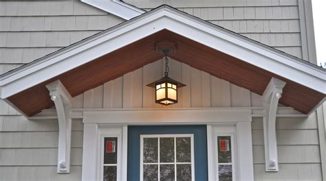 front entrance outdoor lighting sopo cottage sunset 4 27 pm good thing we have lights