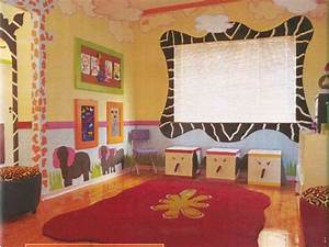Durban university of technology for Interior decorating courses durban