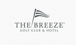 Logo Design Portfolio | Golf Course