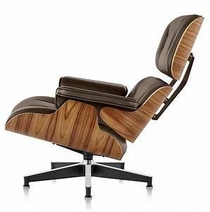 Eames Chair Lounge : herman miller eames lounge chair gr shop canada ~ Buech-reservation.com Haus und Dekorationen