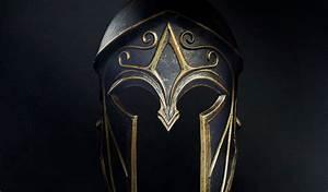 Assassin's Creed Odyssey: Vorbestellung zur Deluxe, Gold ...