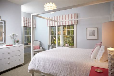 Home Decor Grand Rapids Mi : Bedroom Decorating And Designs By Insignia Homes