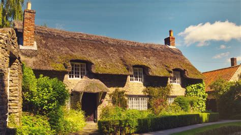 thatched roof house insurance moneysupermarket