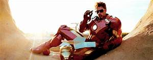 Iron Man 2 GIFs - Find & Share on GIPHY