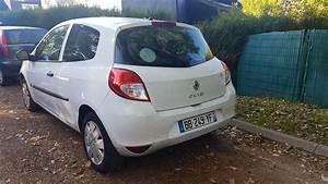 Dacia Arles : voiture occasion bretagne peugeot 206 le bon coin le bon coin voiture occasion bretagne peugeot ~ Gottalentnigeria.com Avis de Voitures