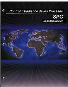 Manual Spc 2 2005 Espanol