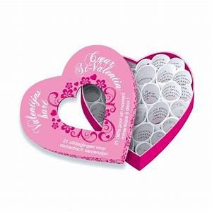 Cadeau Original Saint Valentin Homme : un cadeau saint valentin pour femme pas cher le maestro blog ~ Preciouscoupons.com Idées de Décoration