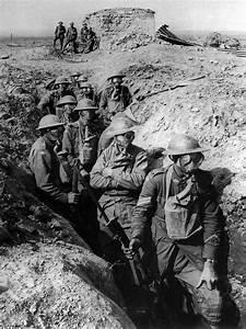 war   History Rundown   Page 2