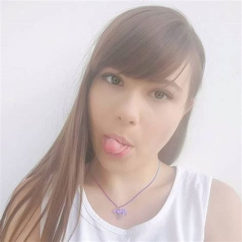 See And Save As Cute Teen Luna Rival Porn Pict