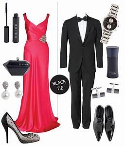 transito de noticias voce sabe o que e dress code With black tie dress code for wedding
