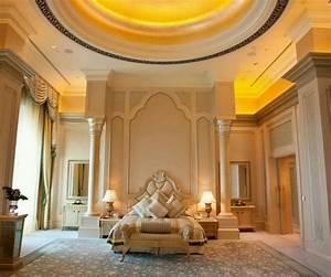 Modern bedrooms designs ceiling designs ideas