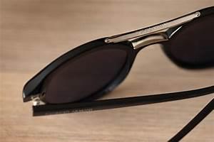 Designer Sunglasses for Men Online Store, buy the 2017/18 ...