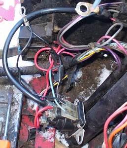 Toro    Wheel Horse 210-5 Lawn Tractor
