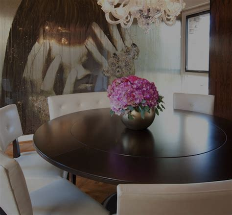 dining table centerpiece ideas home 10 fantastic modern dining table centerpieces ideas