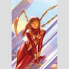 Spiderman Comics Sales For July 2016
