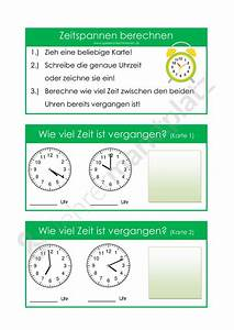 Maßstab Berechnen 4 Klasse : 963 best arbeitsmaterialien grundschule images on pinterest education studying and algebra ~ Themetempest.com Abrechnung