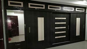 modern bedroom cupboard designs at cool home decor With kitchen cabinet trends 2018 combined with cool office wall art