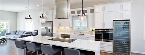 kitchen design winnipeg forest hill toronto custom home builders renovations 1407
