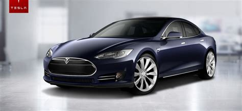 Tesla Motors Nikola Tesla 33 Car Hd Wallpaper