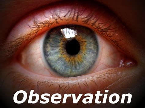 why do we still so many misfires with classroom observation part 01 allthingslearning