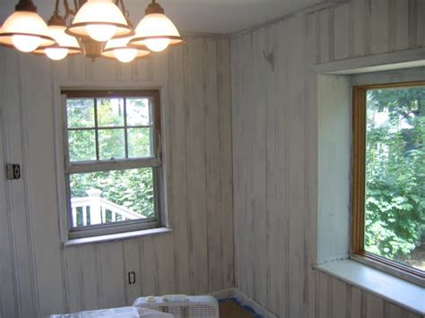 81 best images about knotty pine nonsense on