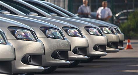 car loans cars  love