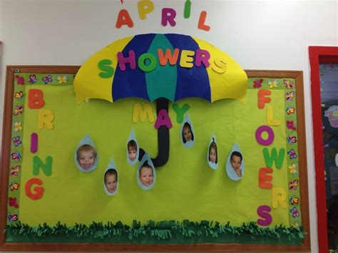 1000 images about bulletin boards on