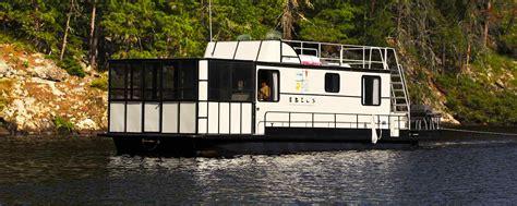 Boat Rental Mn by House Boat Rental Mn 28 Images Vista Houseboat Rentals