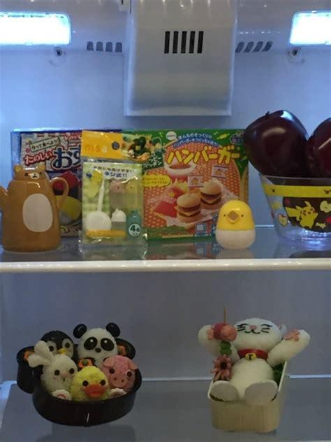 Kawaii Japan's Cute Culture Now At The Bijutsukan Gallery