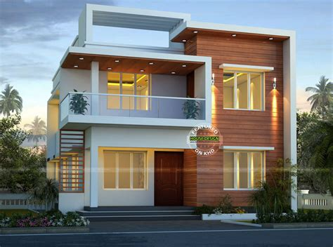 modern house inspiration  interior design pinoy house plans