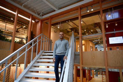 Inside look: Facebook opens new Seattle office as regional ...