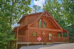 pigeon forge honeymoon cabin rental with pool access With pigeon forge honeymoon cabins