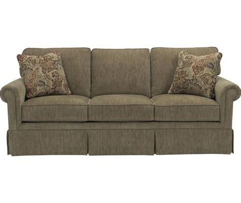 broyhill sofas broyhill furniture audrey sofa 37623 sofas curries furniture
