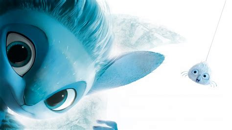 mune guardian of the moon hd wallpaper background image