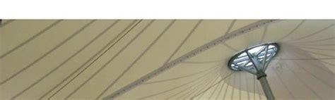 textile architektur projekthistorie textile architektur membranbau arneggergmbh de arnegger gmbh